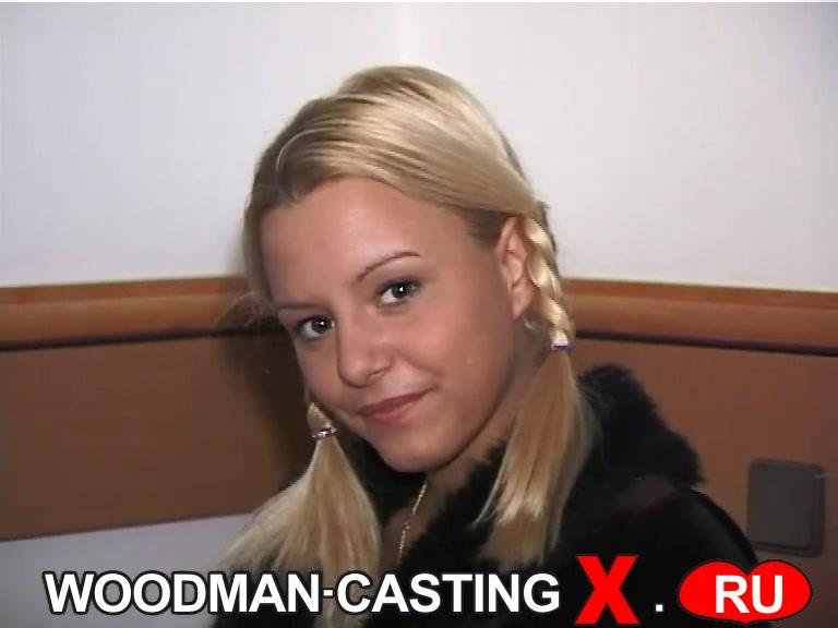 Woodman sex pierre Search: Casting