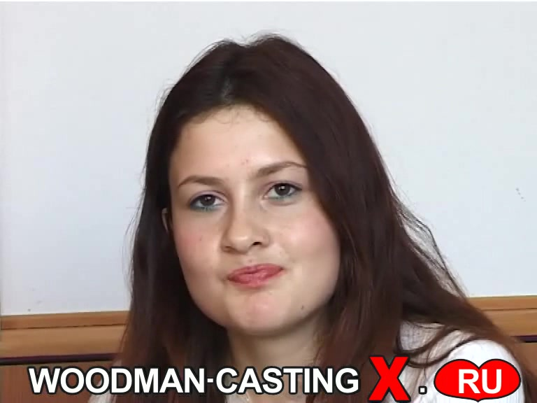 Casting Woodman Ru