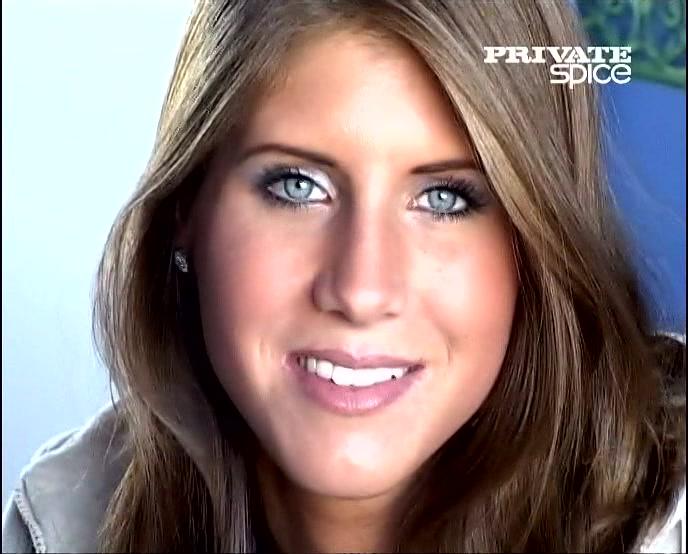 Jennifer Stone Woodman