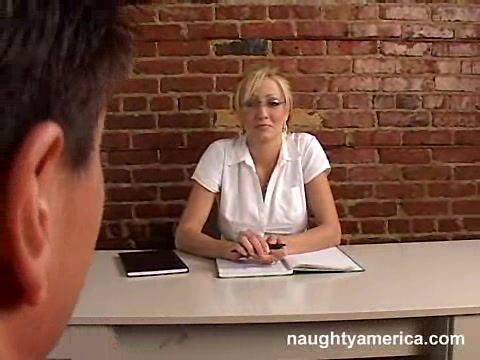 teacher anal adults free move