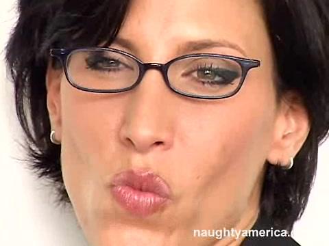 My First Sex Teacher Mrs Zen