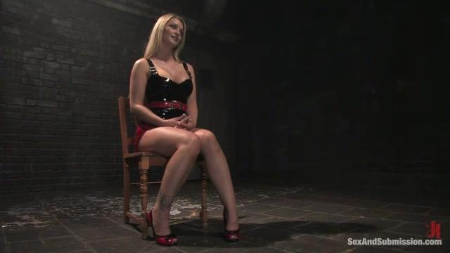 Submission sex und Free Sex